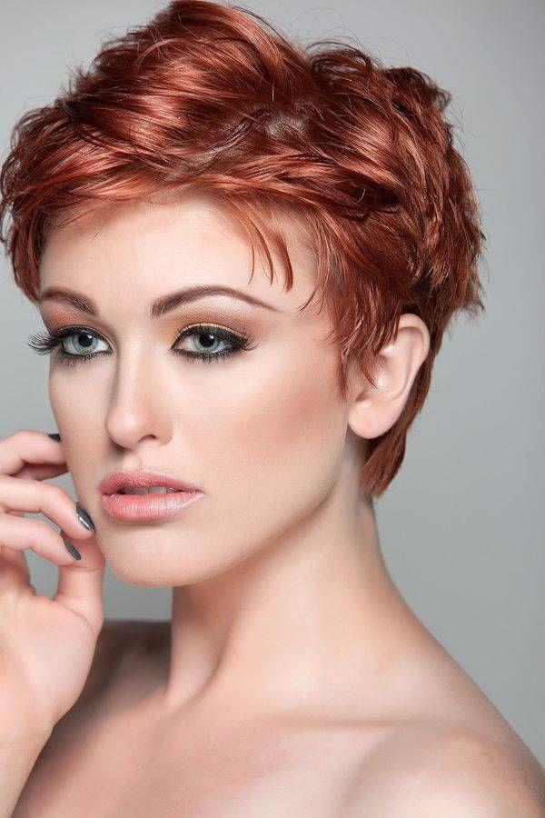 tagli capelli stravaganti - Cerca con Google Acconciature Viso Ovale abc1b1598957