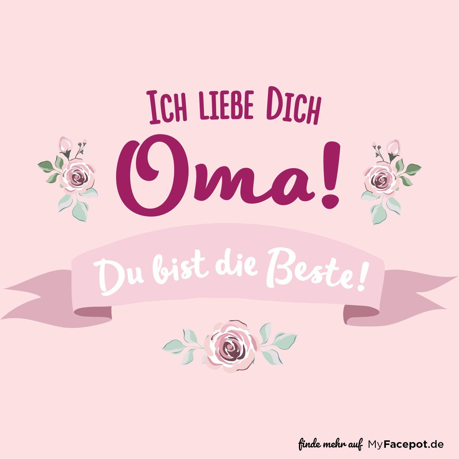Liste der deutschen Gratis-Dating-Seiten
