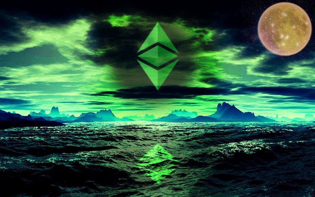 ethereum us dollar conversion hi! Hello to all there is ...