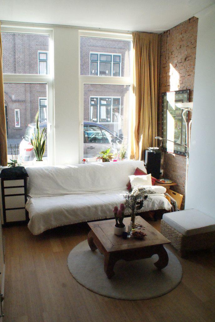30 kleine Wohnzimmer-Verzierungsideen Architektur Pinterest