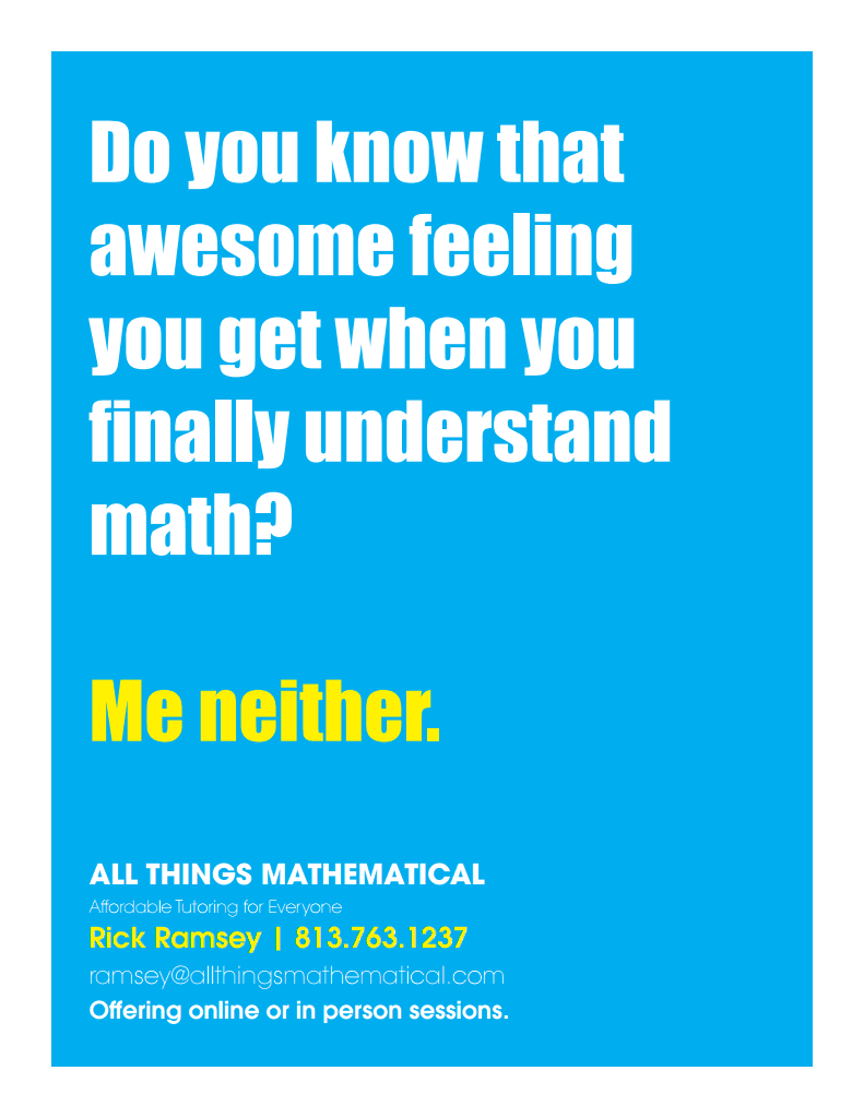 Math Tutor Flyer Examples Flyer Design For Adam Smith By Pindy Design  Design 15 Cool Tutoring Flyers Printaholiccom, Cool Tutoring Flyers The  Knowledge ...