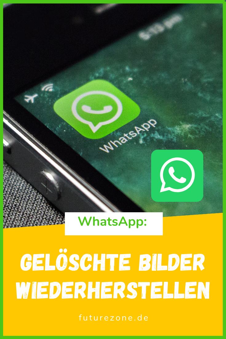 Whatsapp Trick Geloschte Whatsapp Bilder Wiederherstellen In 2020 Smartphone Photography Android Android Hacks Smartphone Photography Tricks
