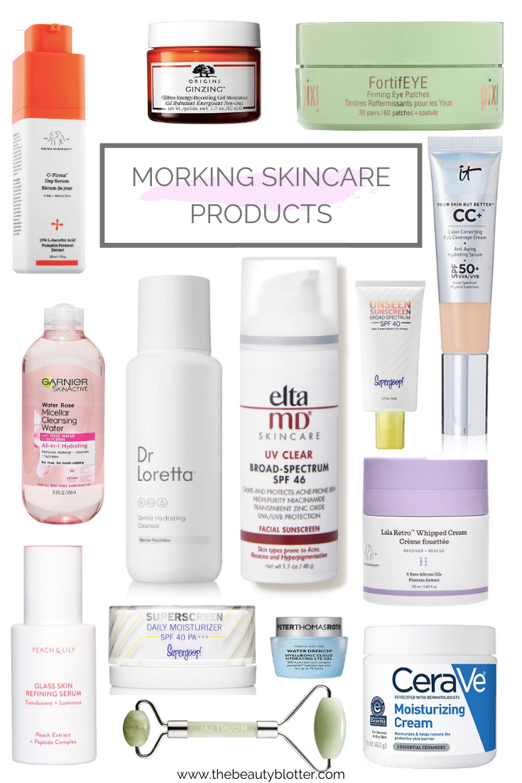 Pin On Takin Care Of Your Skin