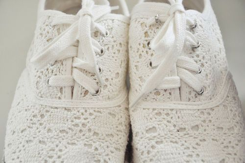 i need to find these. in love with them!