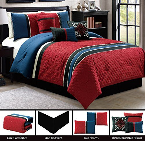 images king print regard set white spare and best ideas comforter bedding on awesome navy blue with sets to