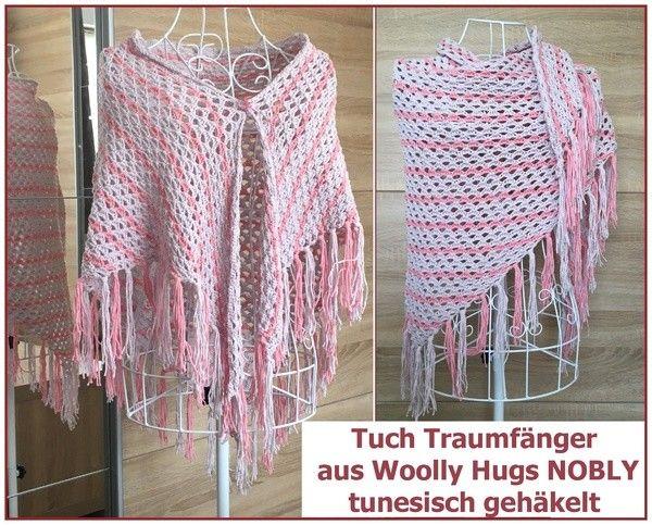 Größe 160 X 70 Cm Ohne Fransen Material L K Woolly Hugs