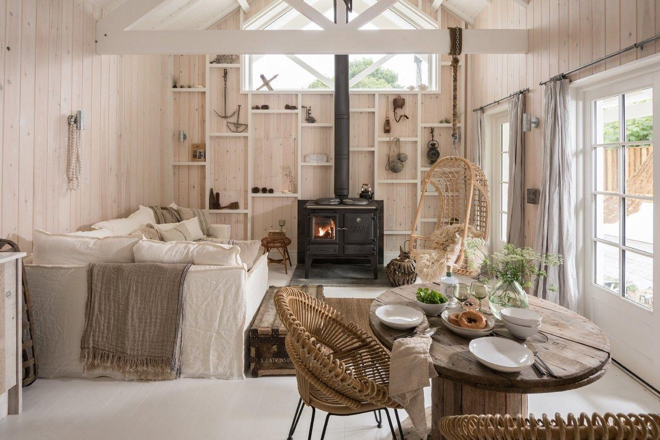 13 Ineffable Coastal Home Architecture Ideas Coastal Li