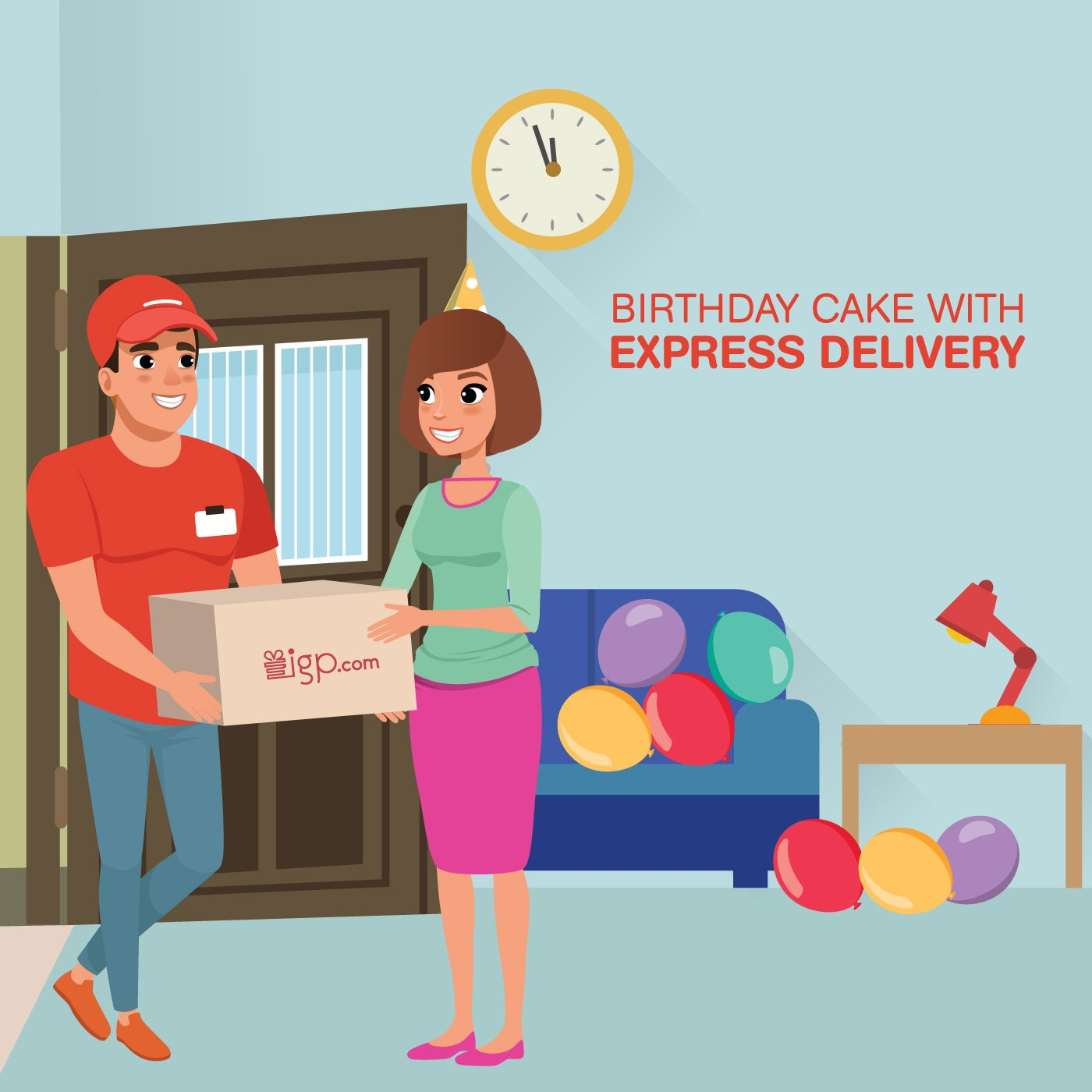 Same Day Delivery Gifts (With images) Same day delivery