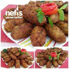Photo of Delicious Cyprus Meatballs – Delicious Recipes
