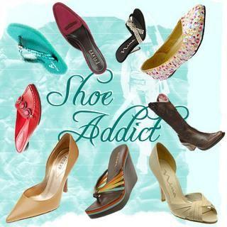 venta zapatos - Google Search