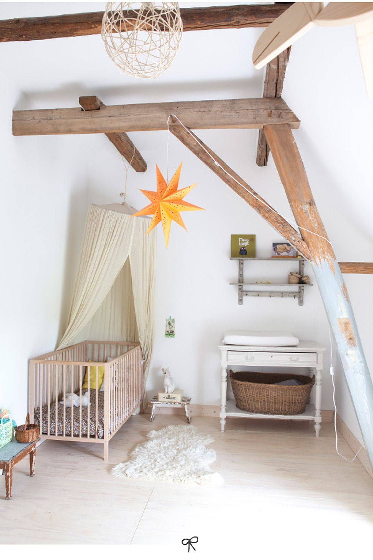 42+ Chambre feng shui enfant trends