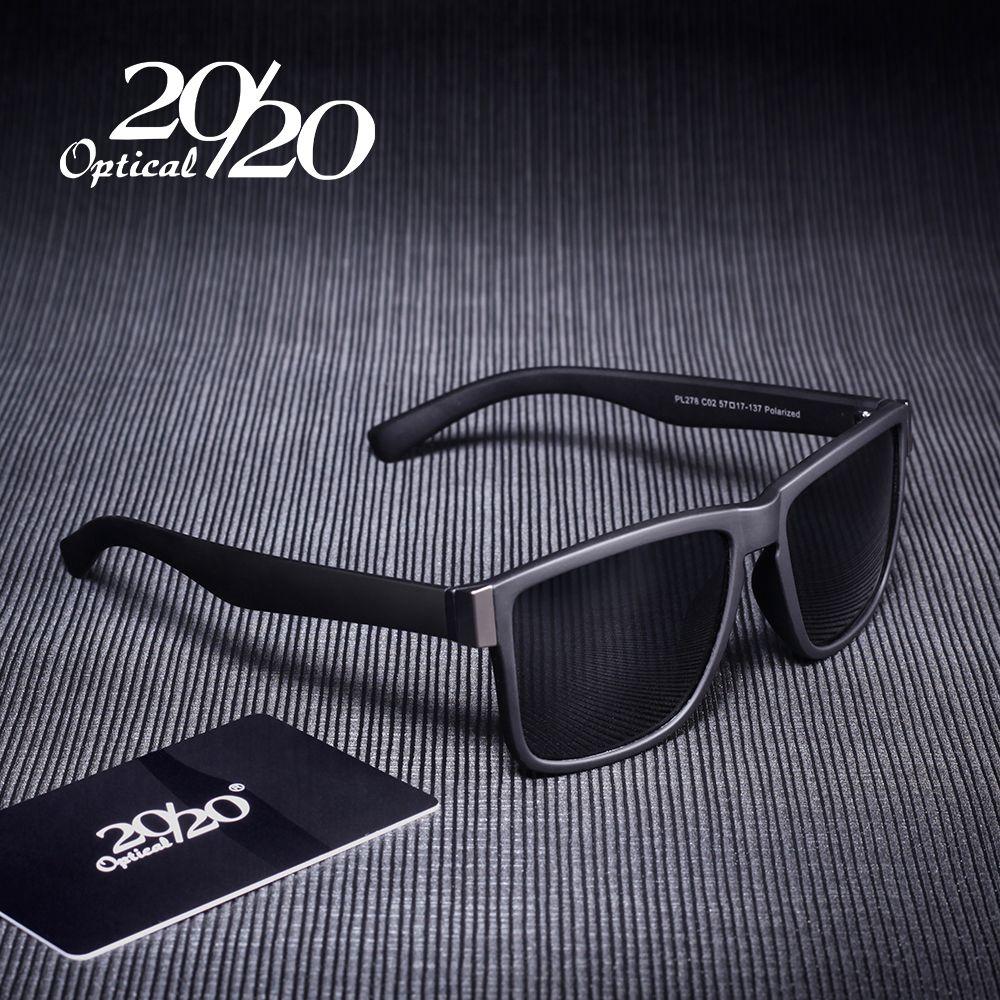 Eyewear Male Sun Glasses   Moldura preta, Óculos de sol e Revestimento a482414ee5