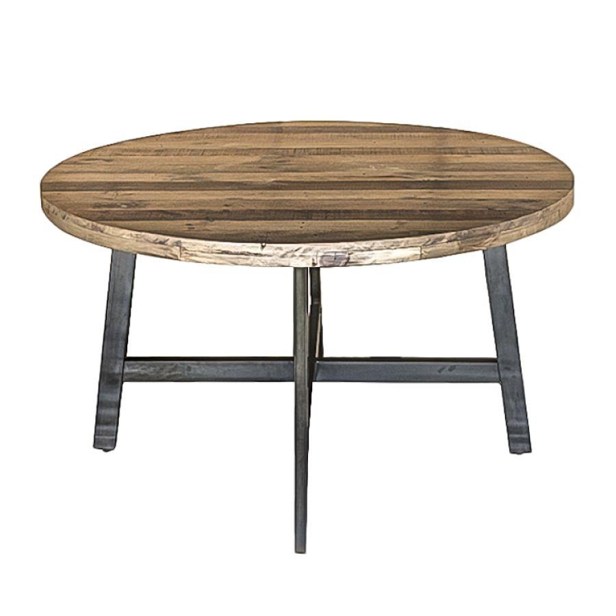 Table Tamati II Mobilier de salon, Table basse et Table