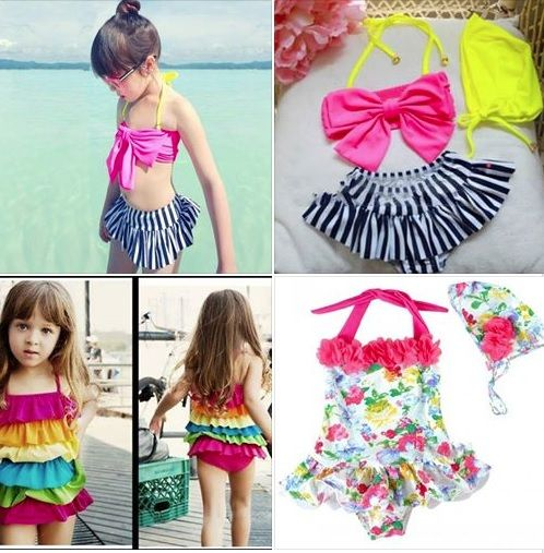 summerbabyswimsuits To order Please whatsapp at 09780999000 | Baby ...