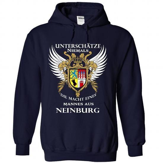 NIENBURG PRIDE - #groomsmen gift #man gift. WANT IT => https://www.sunfrog.com/States/NIENBURG-STOLZ-4152-NavyBlue-Hoodie.html?68278