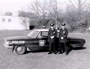 Old Baltimore Police Photo Baltimore Police Police Cars Police