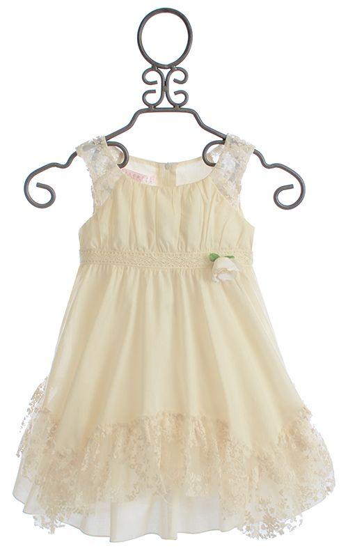 46++ Biscotti girls holiday dress ideas in 2021