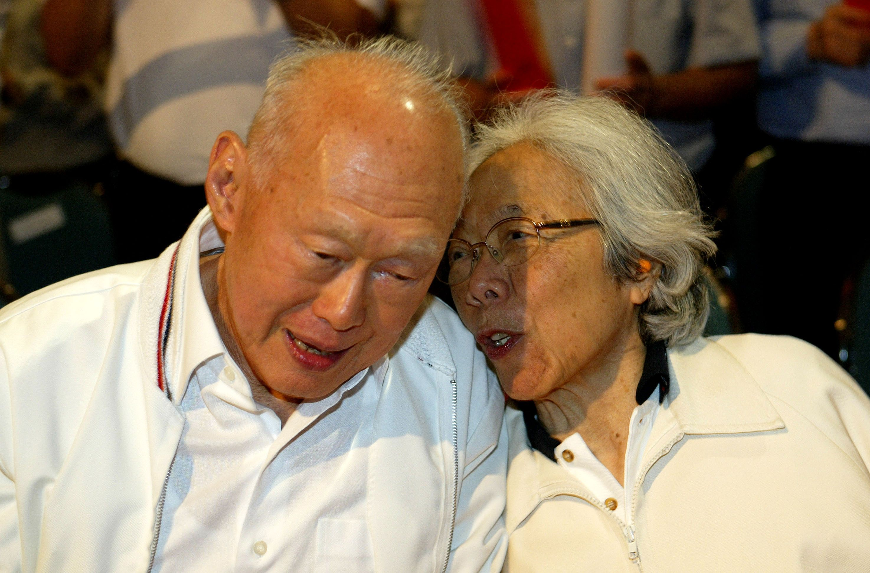 Article expired | Lee Kuan Yew | Pinterest | Lee kuan yew ... - photo#14