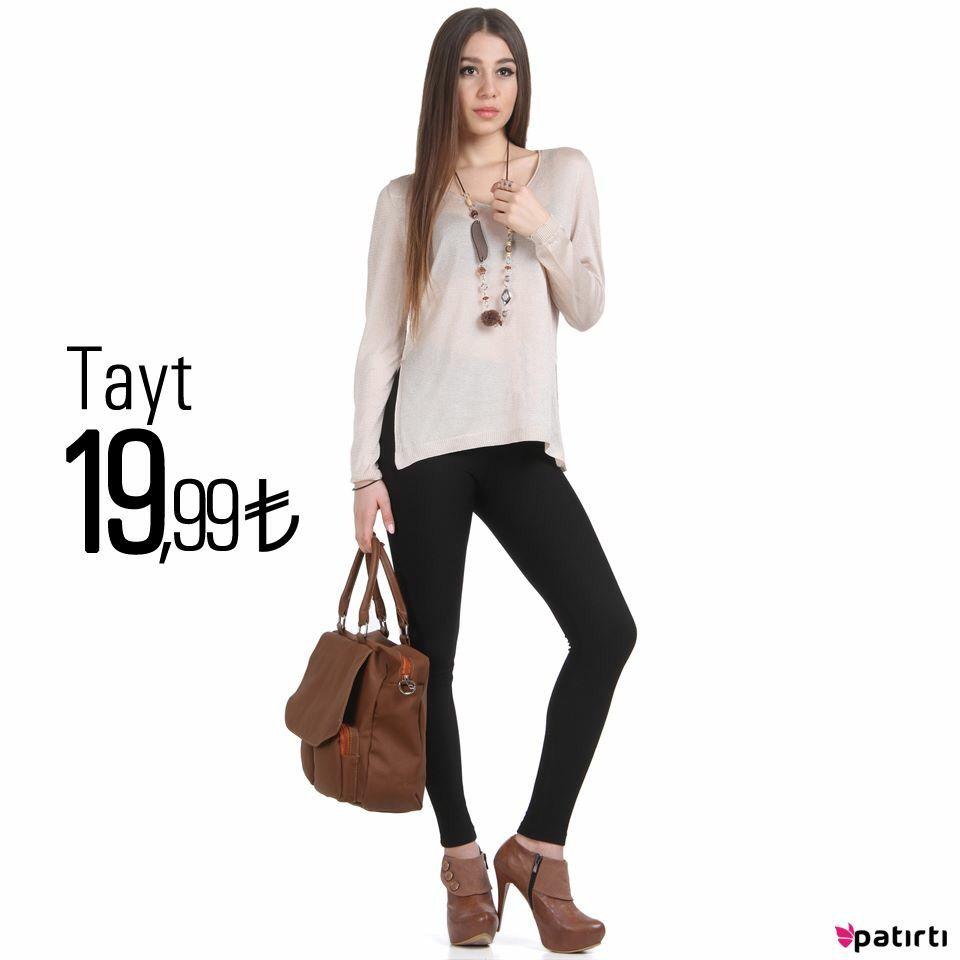 Online Alisveris Www Patirti Com Tr Moda Fashion Autumn Winter 2016 Special Style Dress Elbise Night Beauty Beautiful Mod Taytlar Jean Hirkalar