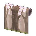 Acnh Cherry Blossom Wallpaper Animal Crossing New Horizons In 2021 Cherry Blossom Wallpaper Cherry Blossom Tree Cherry Blossom Petals