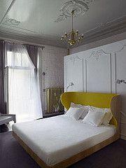 Beautiful Bed!!