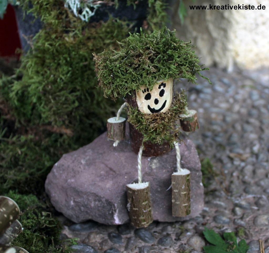 Holz basteln herbst dekoration k04 holzbasteln pinterest basteln basteln mit holz und - Basteln herbst mit naturmaterialien ...