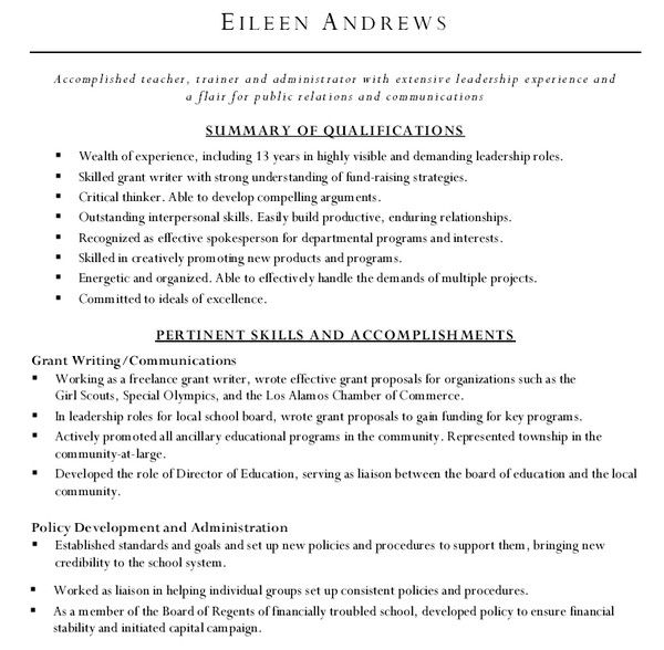 lance writer resume we grabbed writer resume templates  we grabbed writer resume templates pdf word samples for lance writer