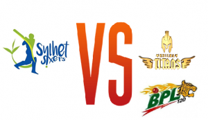 Pin By Matchprediction Net On Matchprediction Upcoming Matches Match Of The Day Cricket Match
