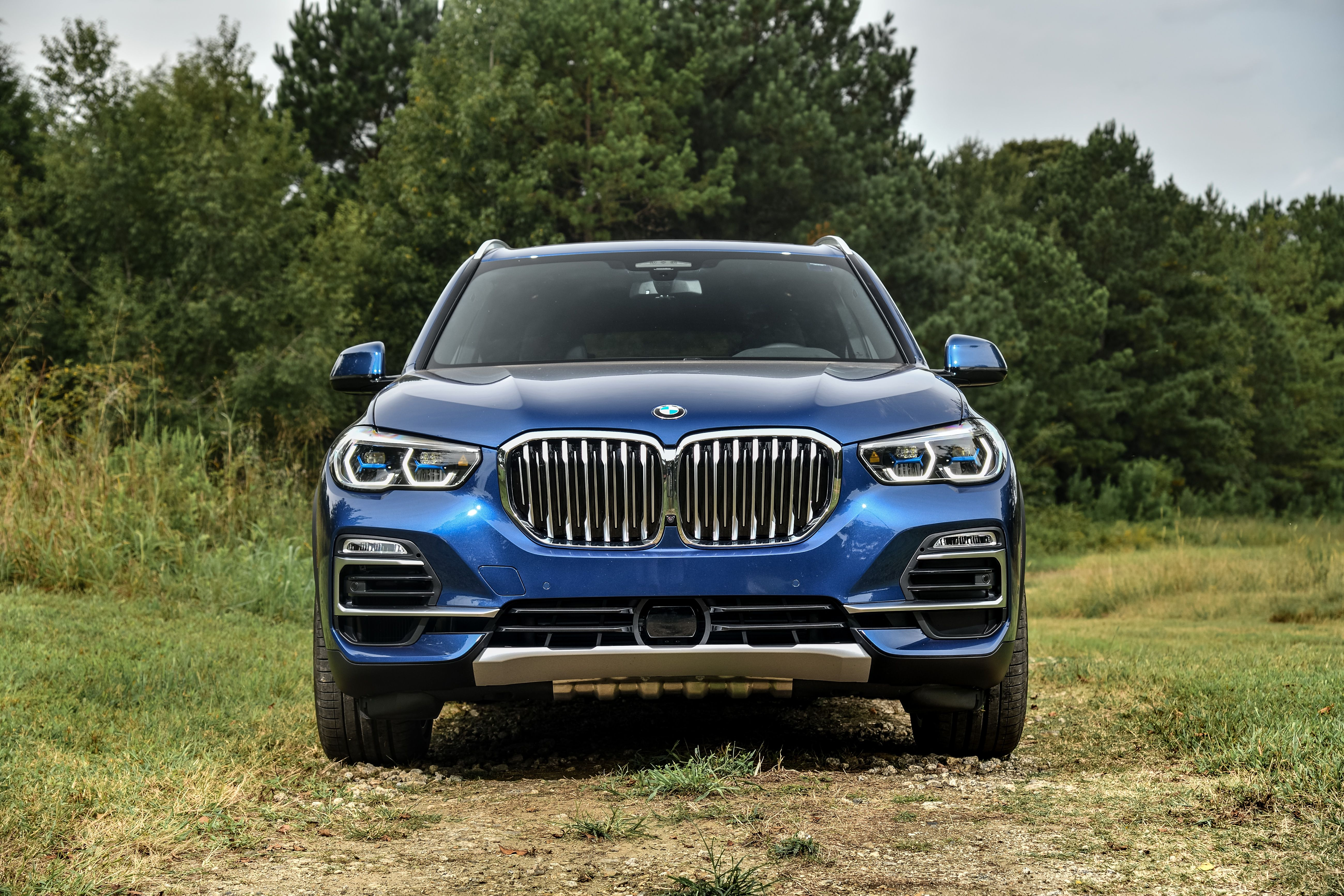 Pin By Joseph Gaouette On Style In 2020 Bmw Bmw X5 Luxury Car Brands