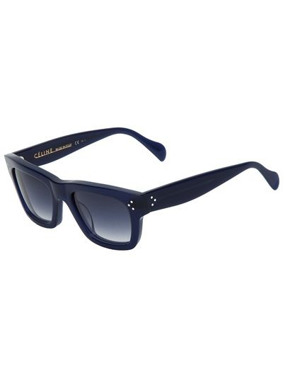 13c5055b26 Céline Wayfarer - Mode De Vue - farfetch.com | sunglasses | Wayfarer ...