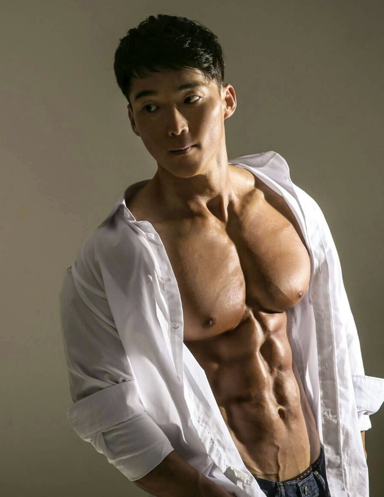 Kim Asian 118