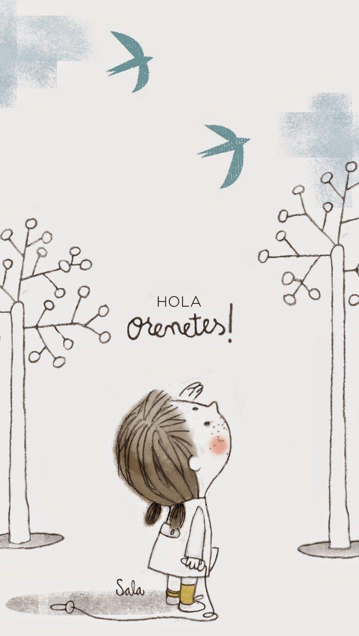 La Meva Maleta Dibujos Bonitos Ilustracion De Los Ninos Arte De Historietas