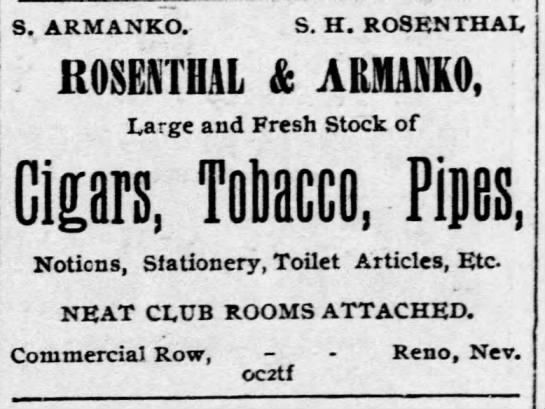 Reno Gazette-Journal, 6 Mar 1896, Fri, Main Edition