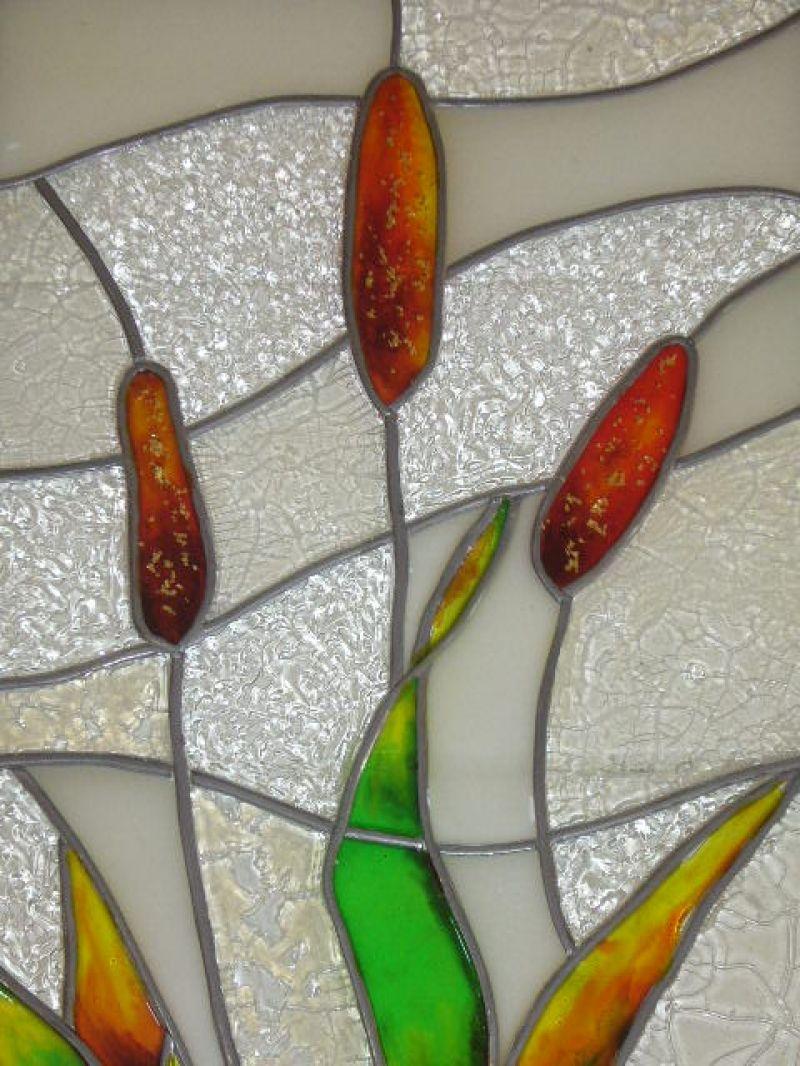 Pintar con barniz vitral buscar con google falso vitro - Pintar sobre barniz ...