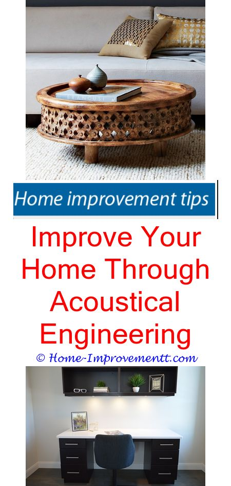 average cost to renovate a house home renovation tools - house
