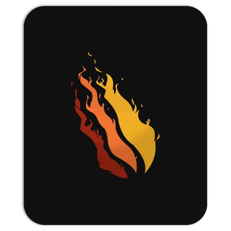 Fireball Prestonplayz Mousepad In 2020 Fireball Mouse Pad Custom