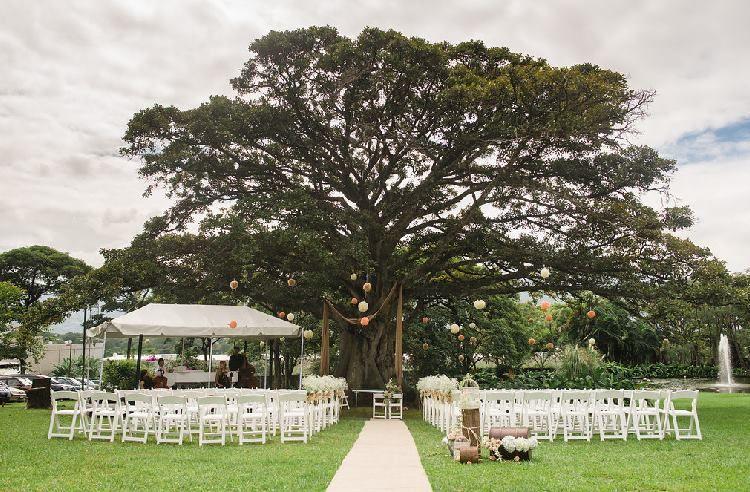 e84480b58e bodas-costa-rica-campo-lago-fotografos-bodas -adri-mendez-fotografa-lugares-blog-revista-noviatica-14