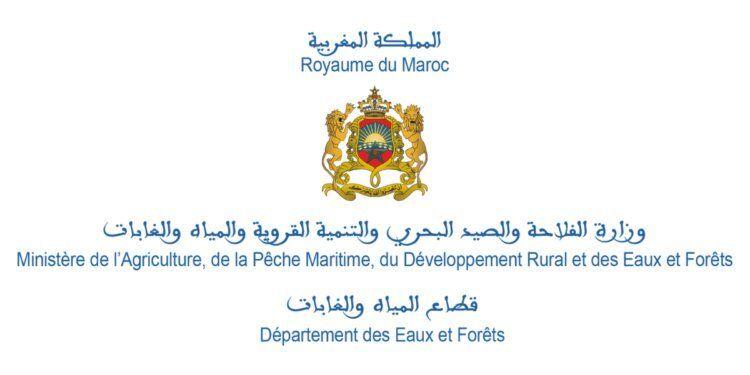 Concours Ministere De L Agriculture 29 Postes Cuckoo Clock Clock Wall Clock