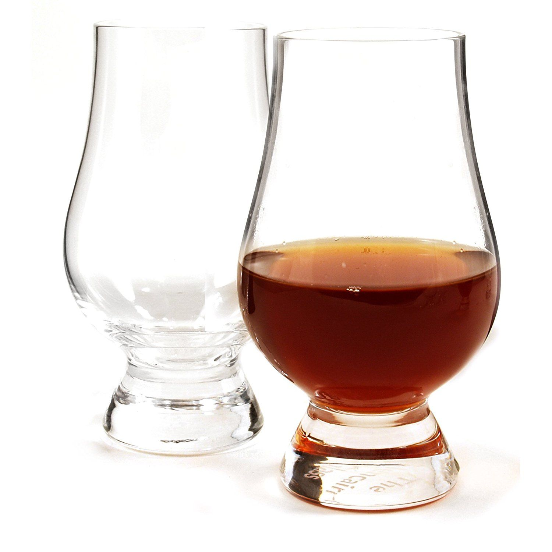 Amazon Com Glencairn Crystal Whiskey Glass Set Of 2 Mixed Drinkware Sets Whisky Glass Whiskey Glasses Whiskey Tasting