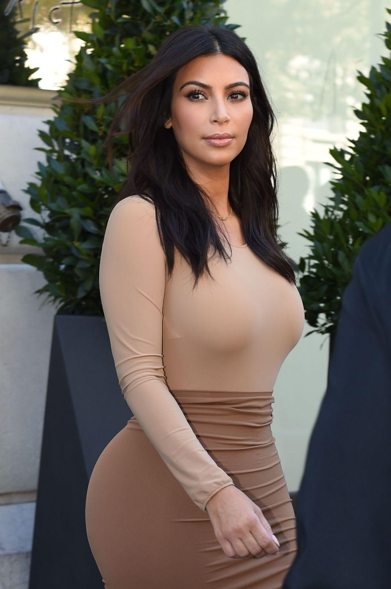 Pin by Johanna on kardashian jenner | Kim kardashian