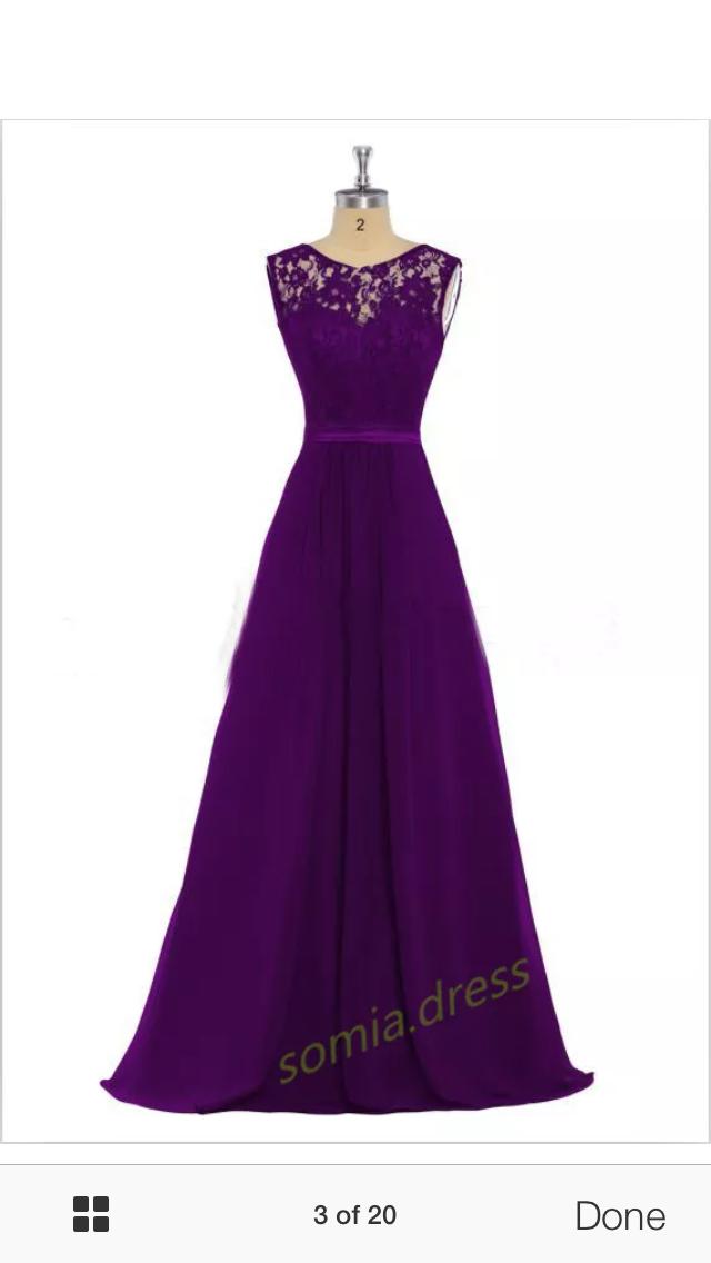 Maid of Honour dress choice X   Wedding ideas   Pinterest   Vestidos ...
