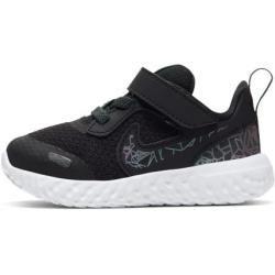 Photo of Nike Revolution 5 Rebel Schuh für Babys und Kleinkinder – Schwarz Nike