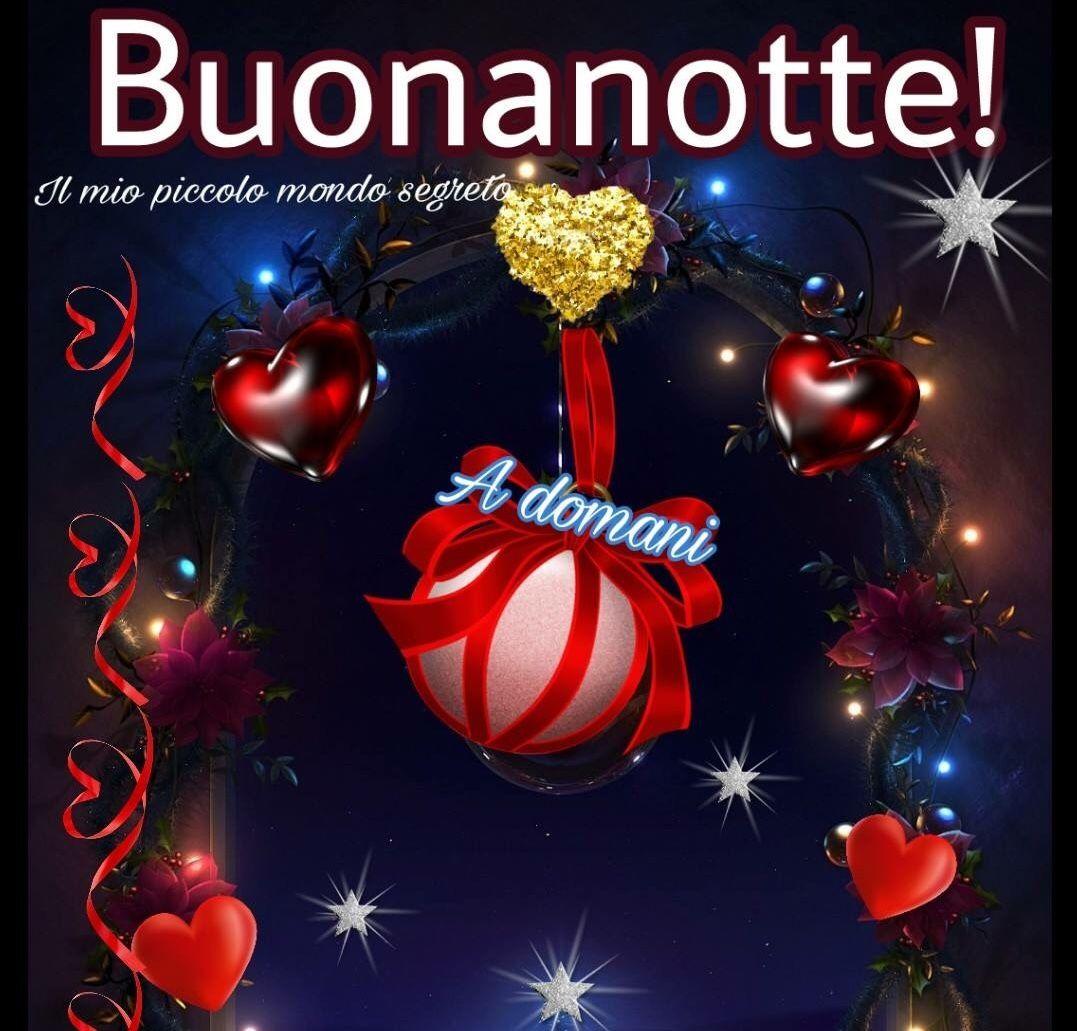 Pin di anna guzzo su notte pinterest buonanotte for Immagini buongiorno il mio piccolo mondo segreto