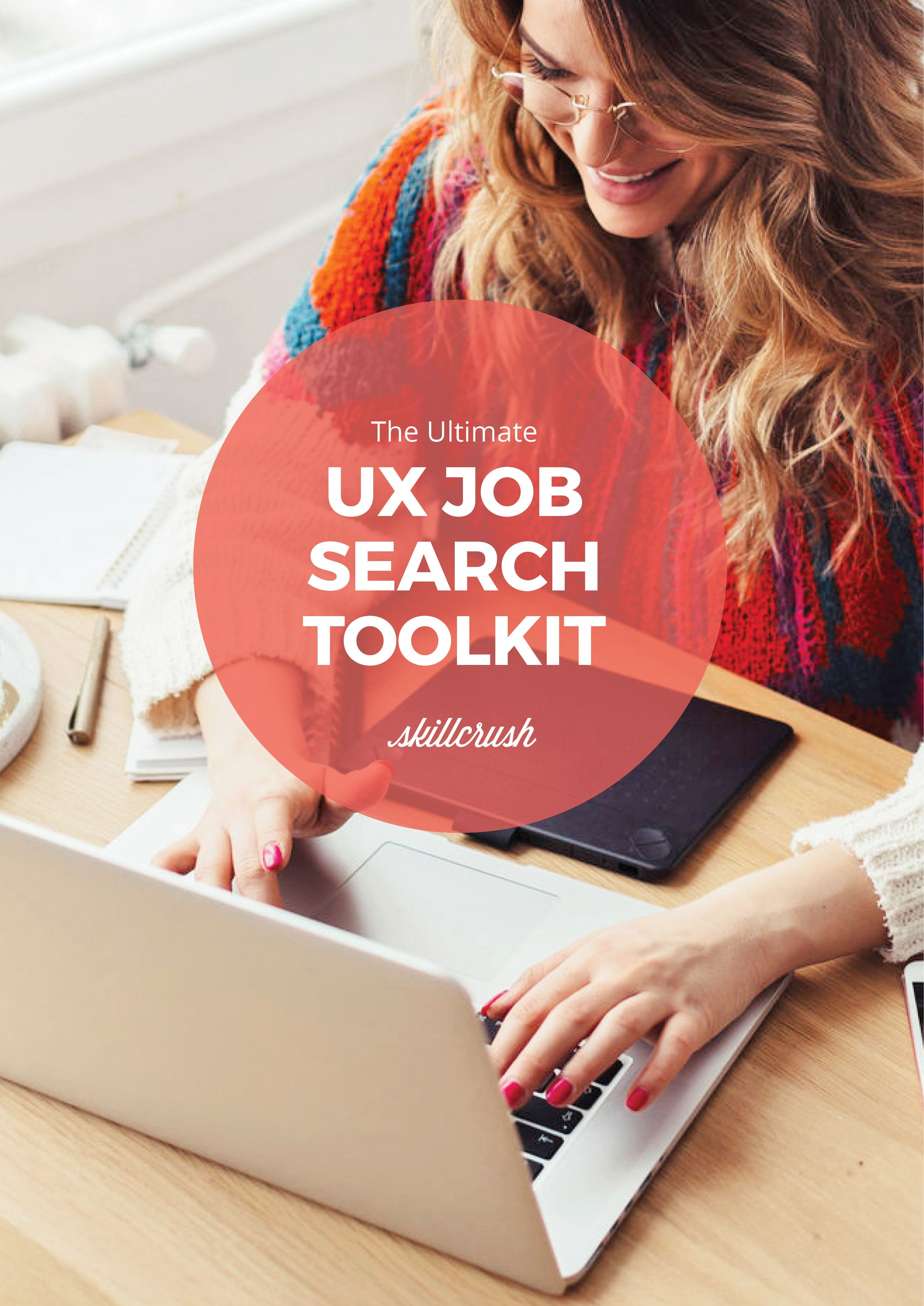7 Projects To Put In Your Ux Portfolio