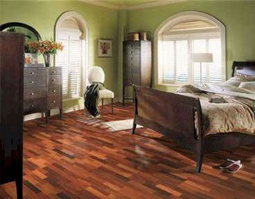 Wooden Flooring Bedroom Designs Impressive 30 Wood Flooring Ideas And Trends For Your Stunning Bedroom Design Decoration