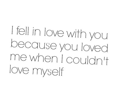 Pin by Jamie Burton on Love | Young love quotes, I love ...