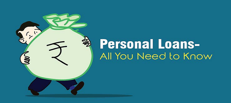 Apply For The Personal Loan At Low Interest Rate Personal Loans Loans For Poor Credit Loans For Bad Credit