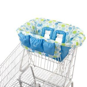Shopping Cart Cover Shopping Cart Handle Cover Cart Cover Primitive Red Star Print Cart Cover Shopping Han Shopping Cart Cover Shopping Cart Cart Cover