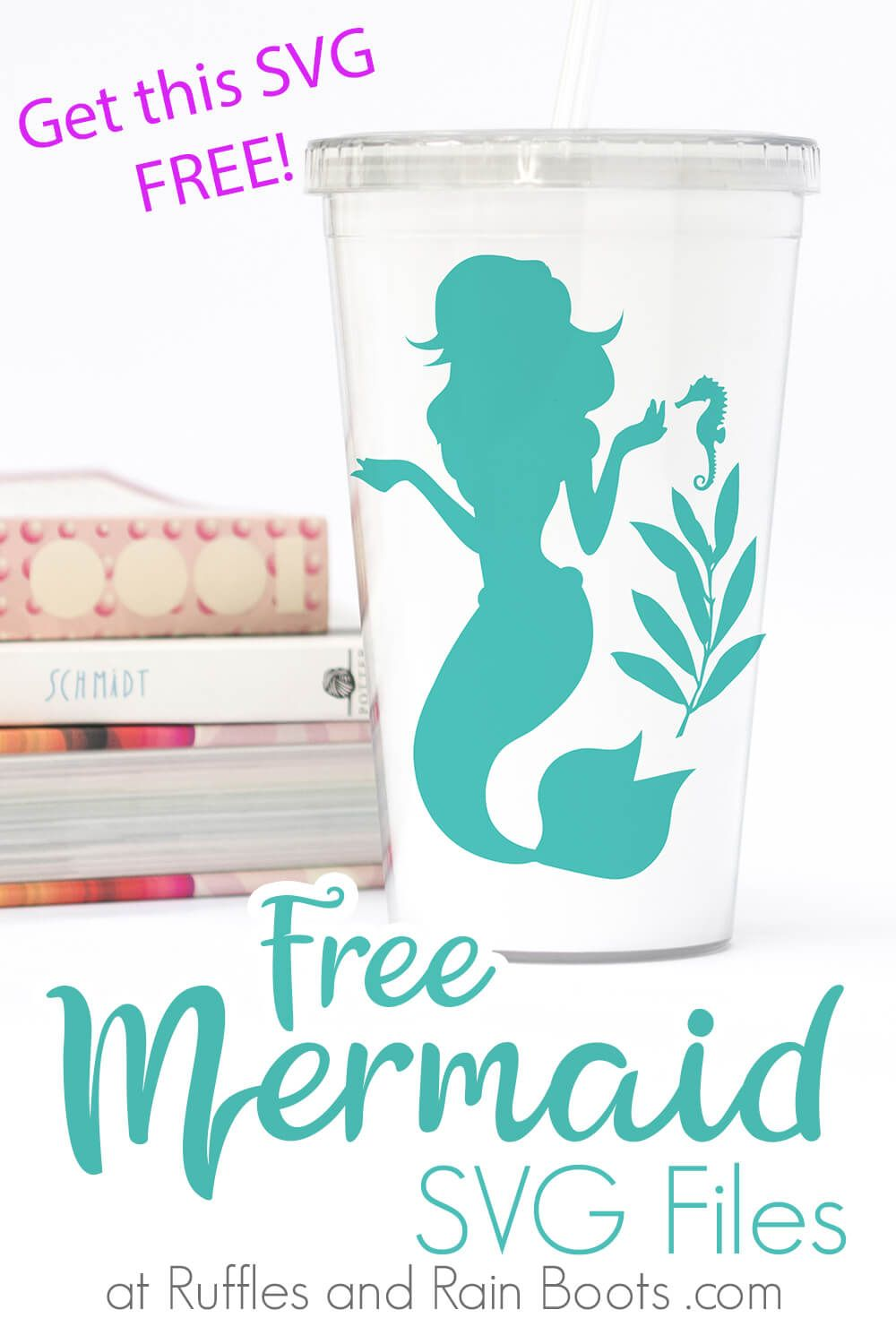 Free Mermaid Svgs Fonts And Graphics For Crafts And Gifts Mermaid Svg Cricut Free Cricut Svg