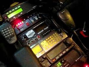 Jotto Desk Standard Console Musica Movil Musicamoviles Com Ham Radio Tactical Jukebox